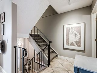 Photo 23: 65 5019 46 Avenue SW in Calgary: Glamorgan Row/Townhouse for sale : MLS®# A1094724