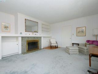Photo 5: 3034 Larkdowne Rd in VICTORIA: OB Henderson House for sale (Oak Bay)  : MLS®# 817354