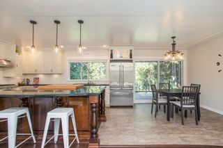 Photo 8: 12065 208 Street in Maple Ridge: Northwest Maple Ridge House for sale : MLS®# R2566215