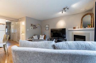 Photo 11: 33 15215 126 Street in Edmonton: Zone 27 House Half Duplex for sale : MLS®# E4246788