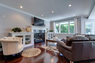 Photo 5: 2348 Nicklaus Dr in Langford: La Bear Mountain House for sale : MLS®# 850308