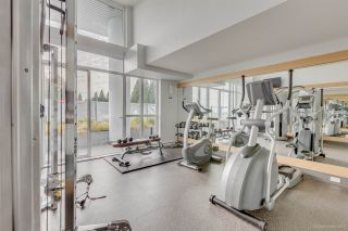 "Photo 31: 1905 958 RIDGEWAY Avenue in Coquitlam: Coquitlam West Condo for sale in ""THE AUSTIN"" : MLS®# R2533329"