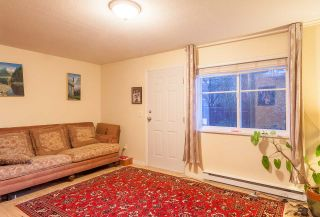 """Photo 15: 18 2458 PITT RIVER Road in Port Coquitlam: Mary Hill Townhouse for sale in """"SHAUGNESSY MEWS"""" : MLS®# R2232371"""