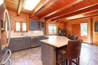 Photo 15: 1110 Tatlow Rd in : NS Lands End House for sale (North Saanich)  : MLS®# 845327