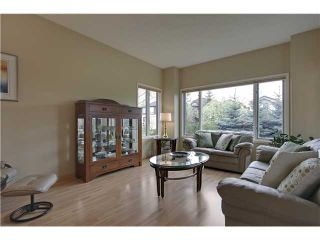 Photo 4: 434 16 Street NW in CALGARY: Hillhurst Residential Detached Single Family for sale (Calgary)  : MLS®# C3618743