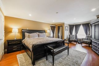 """Photo 16: 7160 150TH Street in Surrey: East Newton House for sale in """"SULLIVAN MEADOWS"""" : MLS®# R2612211"""