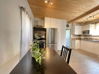 Photo 9: 633 Pritchard Avenue in Winnipeg: North End Residential for sale (4A)  : MLS®# 202121487
