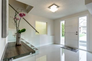 Photo 2: 6191 BALSAM Street in Vancouver: Kerrisdale House for sale (Vancouver West)  : MLS®# R2150270