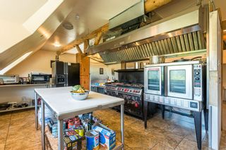 Photo 15: 6675 Westsyde Rd in Kamloops: Westsyde Mixed Use for sale : MLS®# 159319