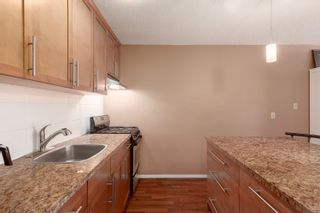 """Photo 3: 208 270 WEST 3RD Street in North Vancouver: Lower Lonsdale Condo for sale in """"Hampton Court"""" : MLS®# R2603839"""