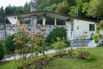Property Photo: 1107 Marine DR in SECHELT