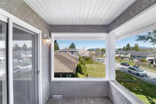 Photo 13: 6731 FULTON Avenue in Burnaby: Highgate House for sale (Burnaby South)  : MLS®# R2565315