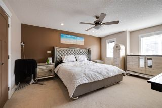 Photo 20: 5120 2 Avenue in Edmonton: Zone 53 House for sale : MLS®# E4236037