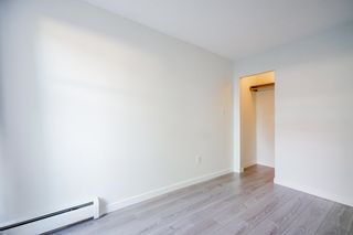 "Photo 12: 115 265 E 15TH Avenue in Vancouver: Mount Pleasant VE Condo for sale in ""Woodglen"" (Vancouver East)  : MLS®# R2616900"