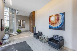 Photo 2: 918 cooperage Way in Vancouver: Yaletown Condo for rent (Vancouver West)  : MLS®# AR150