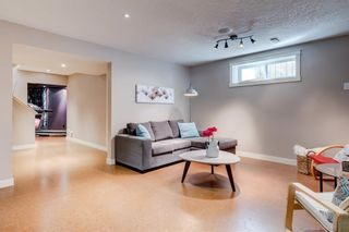 Photo 22: 123 Elgin View SE in Calgary: McKenzie Towne Detached for sale : MLS®# A1147068