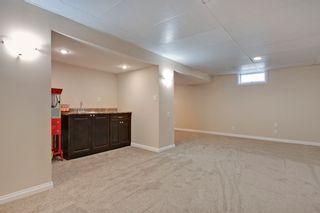 Photo 15: 8536 Atlas Drive SE in Calgary: House for sale : MLS®# C3633111