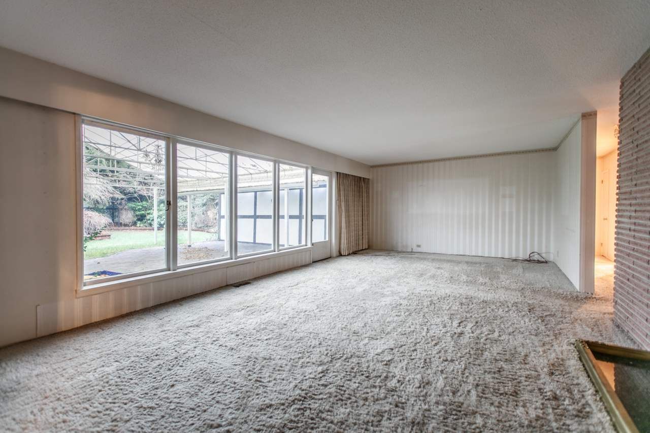 Main Photo: 3575 W 49TH Avenue in Vancouver: Southlands House for sale (Vancouver West)  : MLS®# R2039128