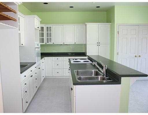 Photo 5: Photos: 9982 WESCAN RD in Halfmoon Bay: Halfmn Bay Secret Cv Redroofs House for sale (Sunshine Coast)  : MLS®# V913476