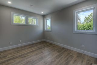 Photo 32: 3457 Cobb Lane in : SE Maplewood House for sale (Saanich East)  : MLS®# 862248