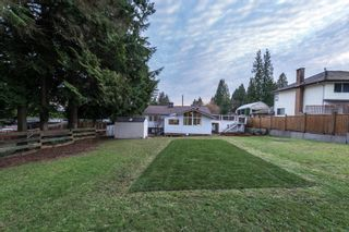 Photo 35: 1250 E 15TH Street in North Vancouver: Westlynn House for sale : MLS®# R2436572