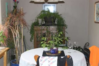 Photo 6: 8912 68 Street in Edmonton: Zone 18 House for sale : MLS®# E4235363