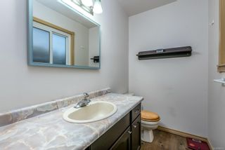 Photo 13: 1108 Sitka Ave in : CV Courtenay East House for sale (Comox Valley)  : MLS®# 860213