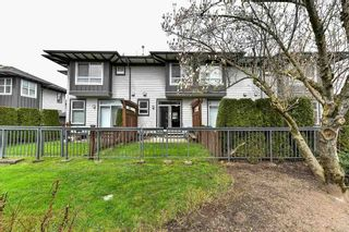 """Photo 20: 59 18777 68A Avenue in Surrey: Clayton Townhouse for sale in """"Compass"""" (Cloverdale)  : MLS®# R2156766"""