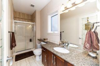 Photo 15: 9 Loiselle Way: St. Albert House for sale : MLS®# E4262065