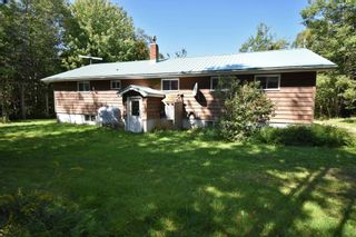 Photo 3: 9234 HIGHWAY 101 in Brighton: 401-Digby County Residential for sale (Annapolis Valley)  : MLS®# 202123659