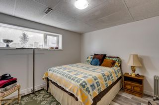 Photo 22: 43 A 2 Street: Strathmore Semi Detached for sale : MLS®# A1123746