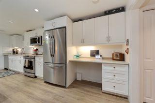 Photo 24: 11427 38 Avenue in Edmonton: Zone 16 House for sale : MLS®# E4249009