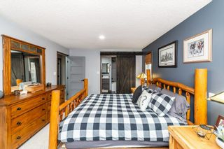Photo 14: 30 1219 HWY 633: Rural Parkland County House for sale : MLS®# E4239375