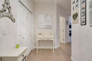 Photo 2: 210 208 Holy Cross Lane SW in Calgary: Mission Apartment for sale : MLS®# A1026113