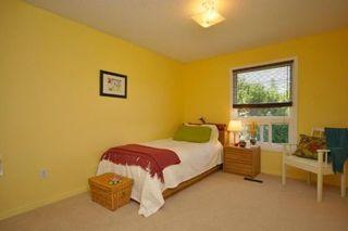 Photo 7: 4164 Stonemason Crest in Mississauga: Erin Mills House (2-Storey) for sale : MLS®# W2415997