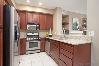 Photo 7: HILLCREST Townhouse for sale : 3 bedrooms : 1452 Essex St. in San Diego