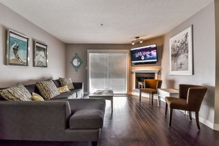 """Photo 5: 105 2038 SANDALWOOD Crescent in Abbotsford: Central Abbotsford Condo for sale in """"THE ELEMENT"""" : MLS®# R2185512"""