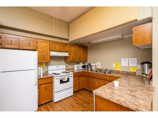 "Photo 16: 133 31955 OLD YALE Road in Abbotsford: Abbotsford West Condo for sale in ""Evergreen Village"" : MLS®# R2254273"