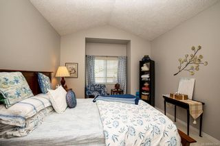 Photo 18: 950 Thrush Pl in Langford: La Happy Valley House for sale : MLS®# 845123