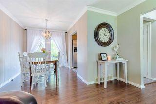 """Photo 5: 34232 CEDAR Avenue in Abbotsford: Central Abbotsford House for sale in """"Central Abbotsford"""" : MLS®# R2572753"""