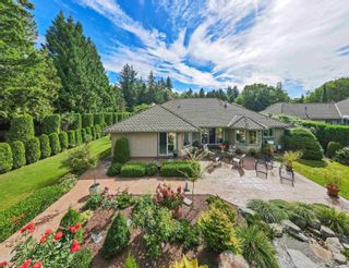 """Photo 36: 14229 31A Avenue in Surrey: Elgin Chantrell House for sale in """"Elgin Park"""" (South Surrey White Rock)  : MLS®# R2614209"""