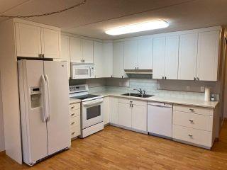Photo 7: 202 4707 51 Avenue: Wetaskiwin Condo for sale : MLS®# E4261677