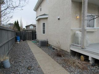 Photo 45: 231 TORY Crescent in Edmonton: Zone 14 House for sale : MLS®# E4242192