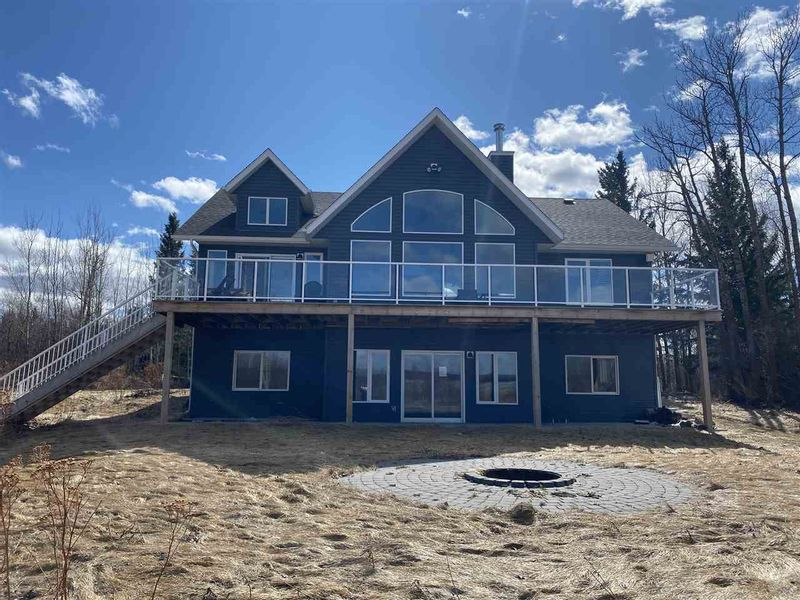 FEATURED LISTING: 60203 RR 240 Rural Westlock County
