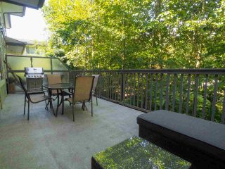 """Photo 22: 44 40632 GOVERNMENT Road in Squamish: Brackendale Townhouse for sale in """"Riverswalk"""" : MLS®# R2488805"""