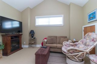 Photo 26: 37 10520 McDonald Park Rd in : NS Sandown Row/Townhouse for sale (North Saanich)  : MLS®# 882717