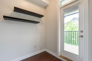 """Photo 32: 59 9525 204 Street in Langley: Walnut Grove Townhouse for sale in """"TIME"""" : MLS®# R2591449"""