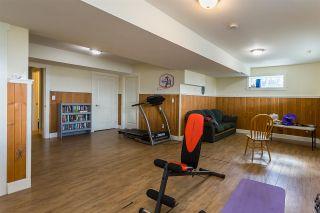 Photo 25: 5395 HOOGE Road in Sardis - Greendale: Greendale Chilliwack House for sale (Sardis)  : MLS®# R2550250