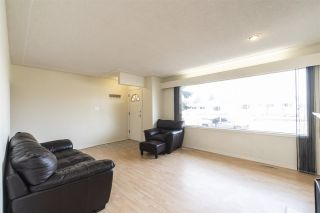Photo 4: 12923 78 Street in Edmonton: Zone 02 House for sale : MLS®# E4236005