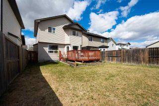 Photo 14: 17419 86 Street in Edmonton: Zone 28 House for sale : MLS®# E4240609